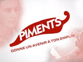 vignette_piments