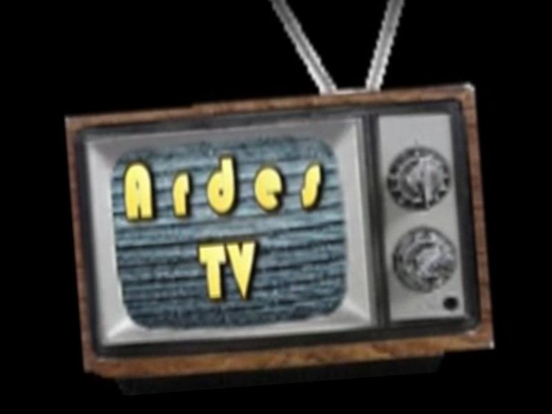 vignette-ardes-TV