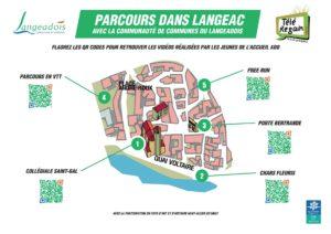 parcours-qr-codes-langeac