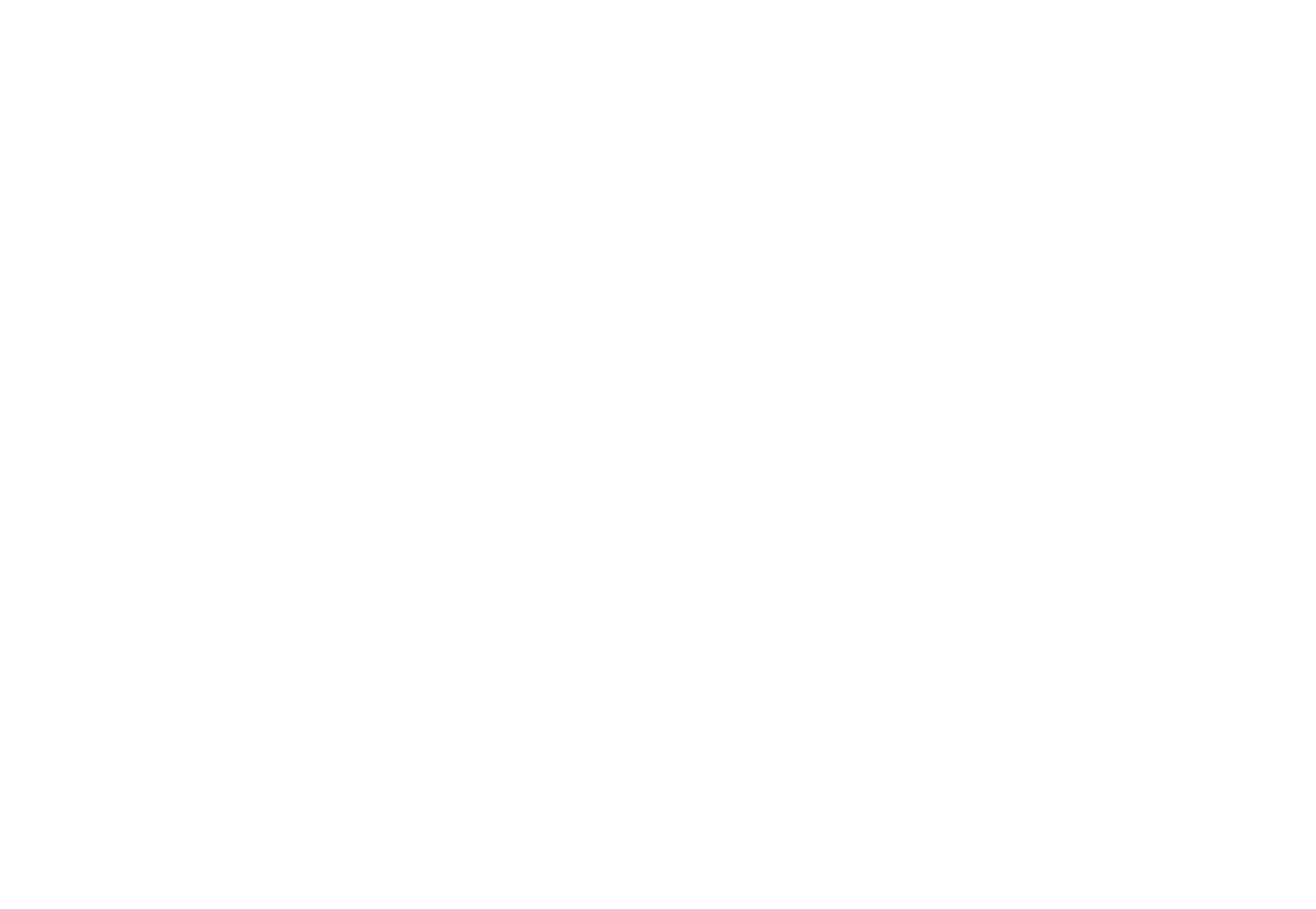 Télé Regain