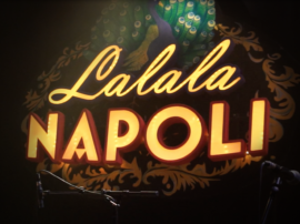 lalalanapoli4-3