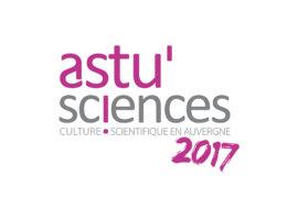 astu'sciences