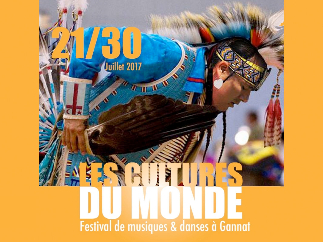 festival-cultures-du-monde