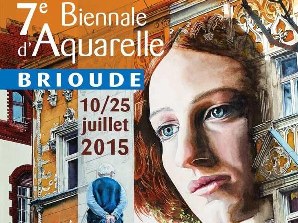 Brioude-2015