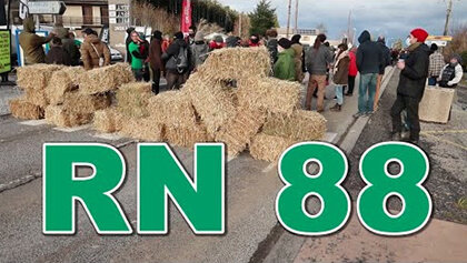rn88-route-haute-loire